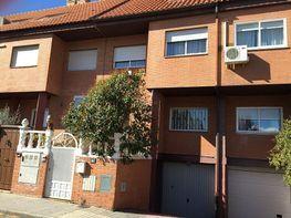 Terrace house for sale in calle Jovellanos, Velilla de San Antonio - 355456976
