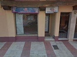 Geschäftslokal in miete in carretera De Alovera, Azuqueca de Henares - 344586297