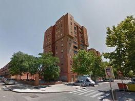 Wohnung in verkauf in calle Vecinos del Pozo, Entrevías in Madrid - 348410073