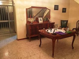 House for sale in Dos Hermanas - 338955787