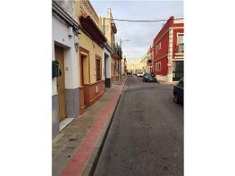 House for sale in Dos Hermanas - 395633862