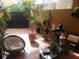Terrace house for sale in Dos Hermanas - 399853180