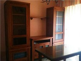 Flat for rent in Dos Hermanas - 415846284