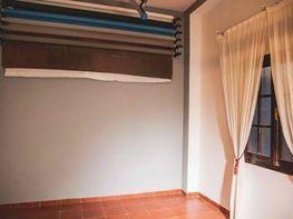 Casa en venta en calle Centro Doña Mercedes, Dos Hermanas