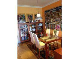 Piso en venta en Sitges - 320817617