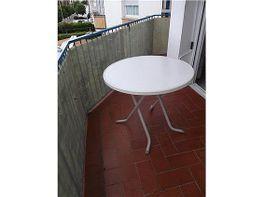 Piso en alquiler en calle Lope de Vega, Sitges - 320817668
