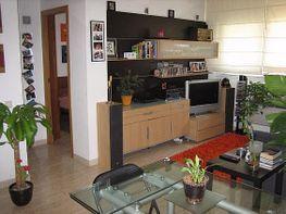 Apartamento en venta en Sitges - 320817806