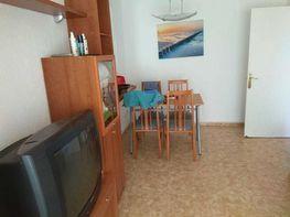 Piso en alquiler en calle Fitora, Prat de vilanova en Vilanova i La Geltrú