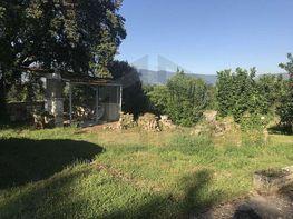 Casa en venta en Valle de Tobalina