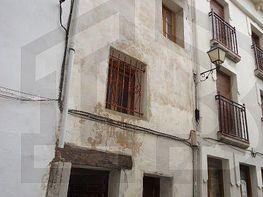 Casa en venta en Medina de Pomar