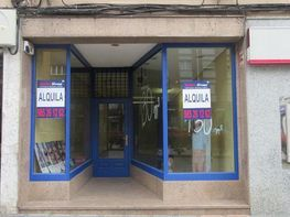 Geschäftslokal in miete in calle De Oviedo, Siero - 342877890
