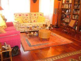 Wohnung in verkauf in Auditorio-Parque Invierno in Oviedo - 342877920