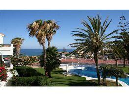 Apartamento en venta en Mijas - 329679076