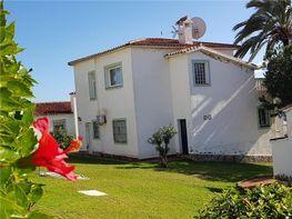 Casa en venta en calle Walter Beyer, Mijas