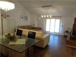 Piso en venta en Teruel - 326830091