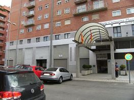 Local en venta en calle Jacaurbanización Pinilla, Teruel - 317202123