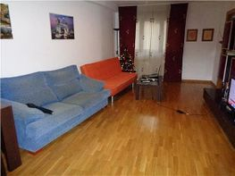 Apartamento en venta en calle Camino Estación, Teruel - 317202243