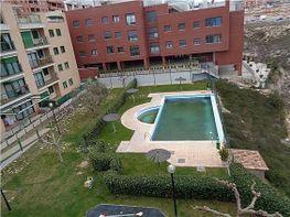 Àtic en venda calle Avda América, Teruel - 317202447