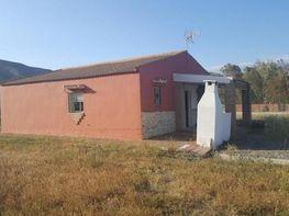 Landgut in verkauf in Cártama - 358269203