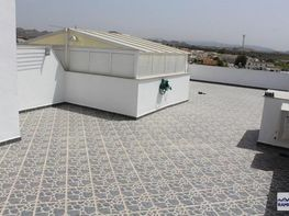 Dachwohnung in verkauf in Cártama - 354474328