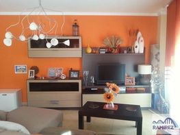 Wohnung in verkauf in Cártama - 358268816