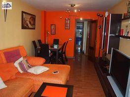 Wohnung in verkauf in Cártama - 358268888