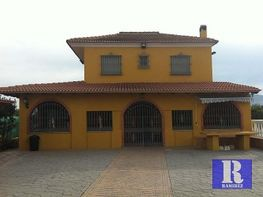Haus in verkauf in calle Miguel Berrocal, Cártama - 364621019