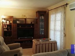 Wohnung in verkauf in calle Miguel Berrocal, Estación de Cártama - 364622327