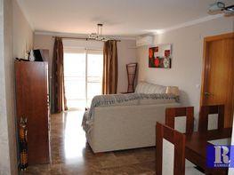 Wohnung in verkauf in calle Miguel Berrocal, Estación de Cártama - 364622634