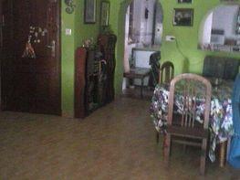 Wohnung in verkauf in calle Miguel Berrocal, Estación de Cártama - 364622882