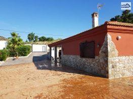 Casa en alquiler en calle Miguel Berrocal, Cártama