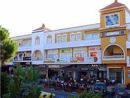 Lokal in verkauf in calle Avenida Andalucía, Cártama - 324414083