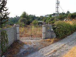 Grundstück in verkauf in Alhaurín el Grande - 333606705
