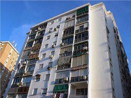 Piso en venta en calle Antonio Martelo, La Unión-Cruz de Humiladero-Los Tilos en Málaga - 389633740