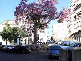Lokal in miete in Centro histórico in Málaga - 372883599