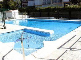 Dúplex en venta en calle Manuel Altolaguirre, Cala Del Moral, La - 389633089