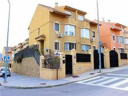 Casa adosada en venta en Cártama - 389633146
