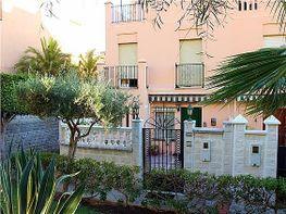 Casa adosada en venta en Cala Del Moral, La - 389633239