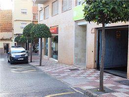 Pàrquing en venda Arroyo de la Miel a Benalmádena - 389633299
