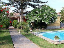 Casa en venta en calle Los Rosales, Rincón de la Victoria - 389633341