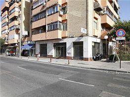 Local en lloguer calle Andalucía, Chana a Granada - 329677540