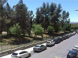 Pis en venda calle Rector Marin Ocete, Beiro a Granada - 318955565