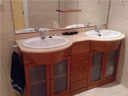 Apartament en venda calle Tortola, Beiro a Granada - 318955706