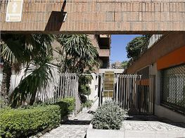 Pis en venda calle Divina Pastora, Albaicin a Granada - 329677741