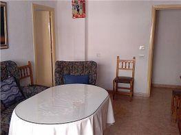 Pis en venda calle Doctor Fleming, Beiro a Granada - 318956225