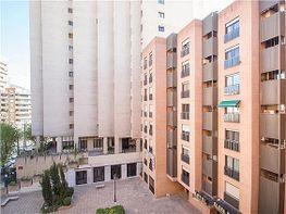 Pis en venda calle Constitución, Beiro a Granada - 318956345