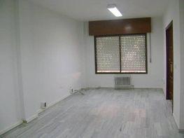 Wohnung in verkauf in calle Bola de Oro, Genil in Granada - 318002740