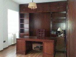 Wohnung in verkauf in calle Recogidas, Centro in Granada - 318002974