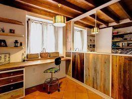 Wohnung in verkauf in calle Realejo, Centro in Granada - 318003070