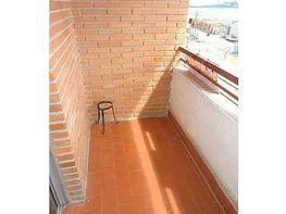 Wohnung in verkauf in Azuqueca de Henares - 318056938